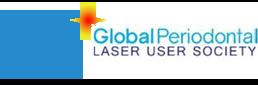 Global Periolaser